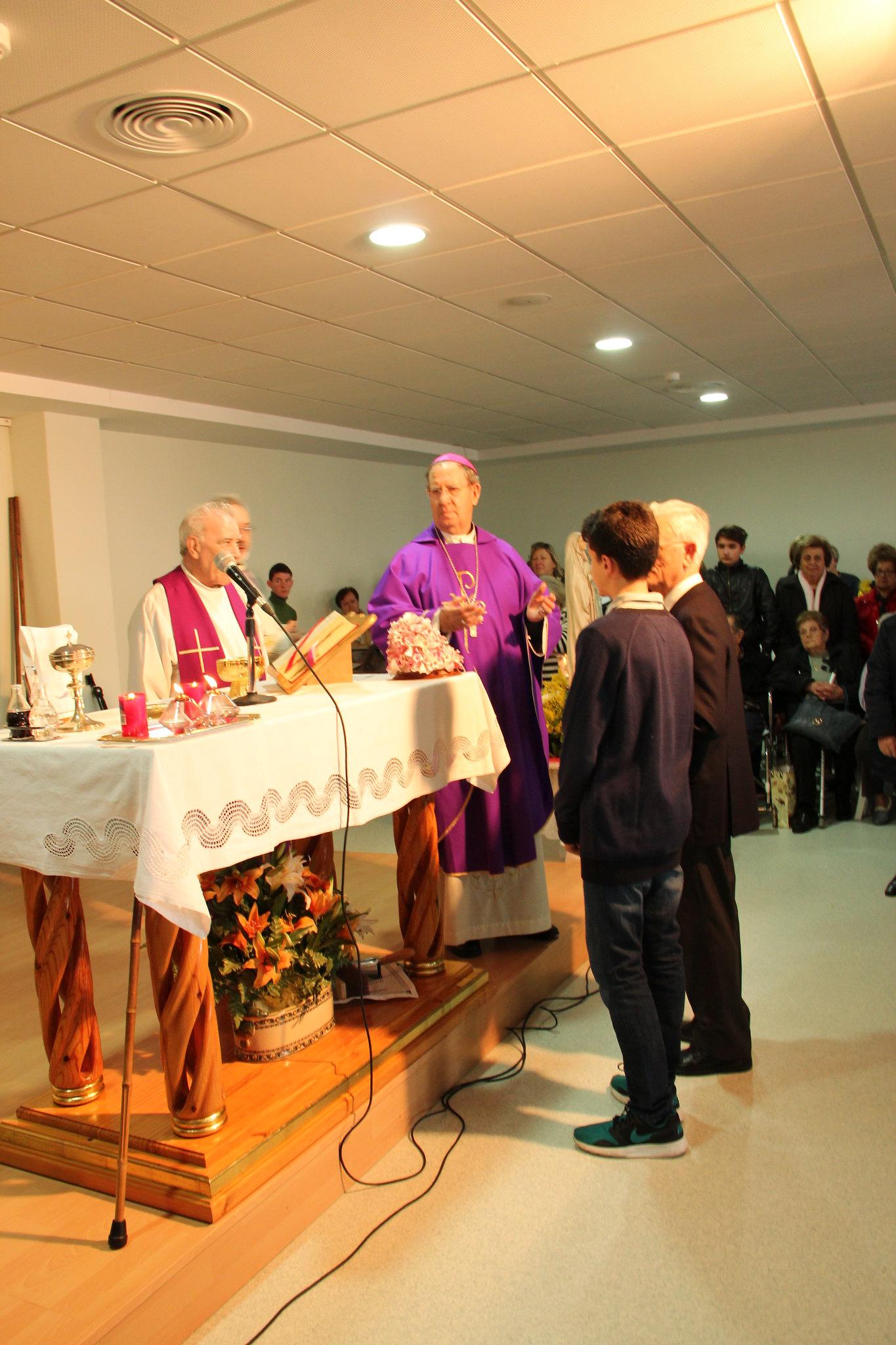 (2016-02-13) - Inauguración Virgen De Lourdes, La Molineta - Archivo La Molineta (038)