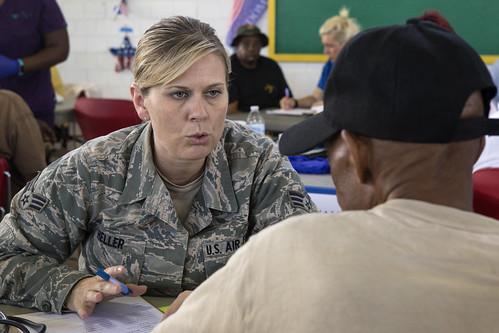 160923-Z-AL508-016 | by New Jersey National Guard