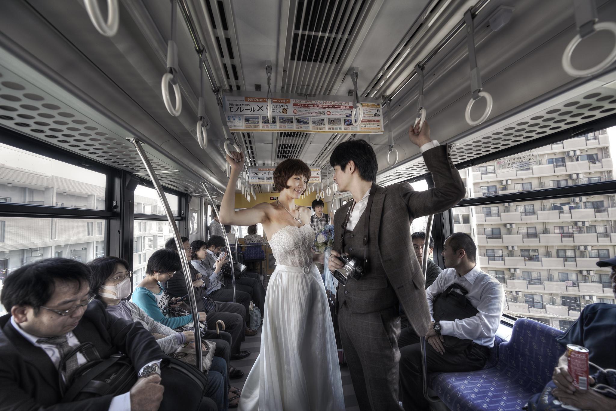 東法風格婚紗, EW, 沖繩婚紗, 自助婚紗, 自主婚紗, 台北婚攝, 台灣攝影師, Donfer