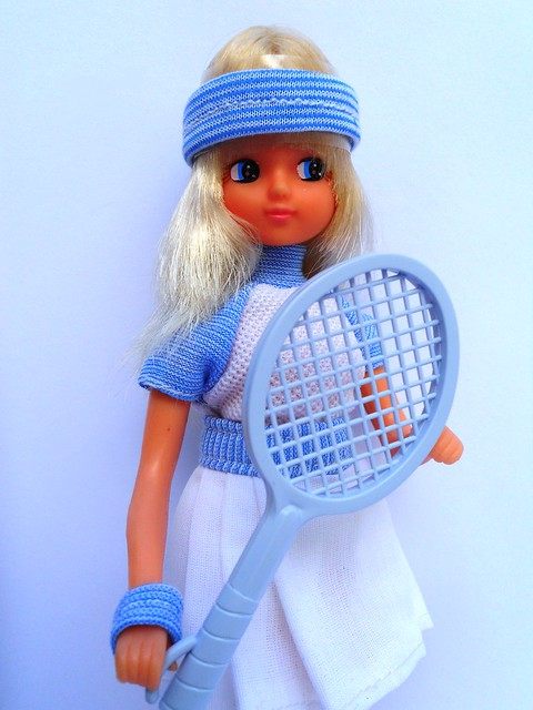 Chabel Tenis