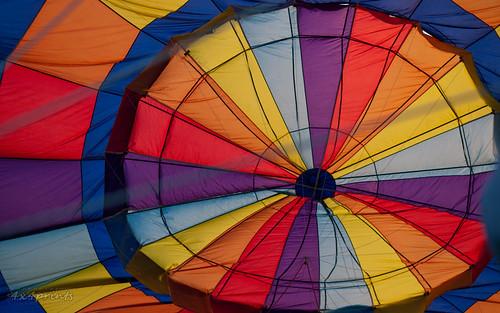 above sun mist hot sunrise river dawn fly flying rainbow ride air hotair balloon valley hotairballoon susquehanna