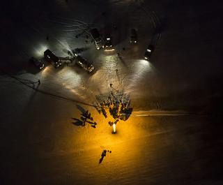 Expedition 33 Soyuz Landing (201211190002HQ) | by NASA HQ PHOTO