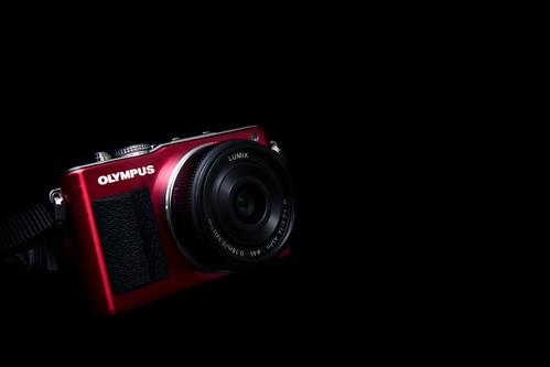 D700_2012-11-20_DSC_2804B-Edit.jpg
