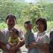 La famille Fu et les jumeaux!