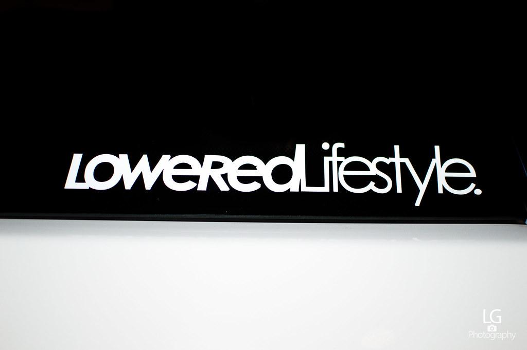 LoweredLifestyle | Luis Garcia | Flickr