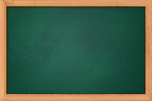 Education Blank Template | by ccPixs.com