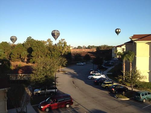 morning usa america balloons us inflight orlando florida hotair balloon hotairballoon fl davenport orlandofl airballoon orlandoflorida balloonflight floridausa balloonflights davenportflorida terraceridge floridaus davenportfl terraceridgedavenport