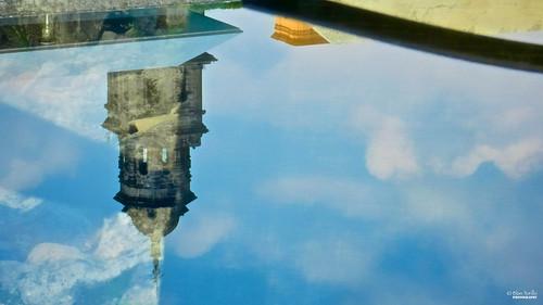 Detalle #edificiovacas #puebla #pueblagram #instapue #architexture #urbantlv #urbanabstractions