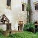 Schloss Alenka