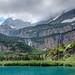 Montana - Our Favorites