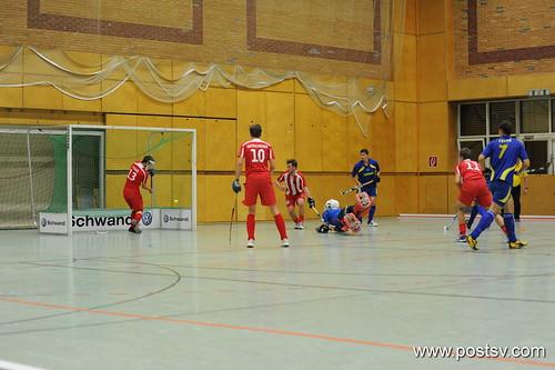20121110 2961 | by POST SV WIEN