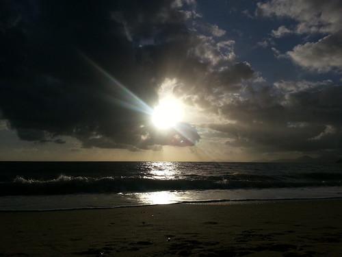 20121114_071832   by rewbs.soal