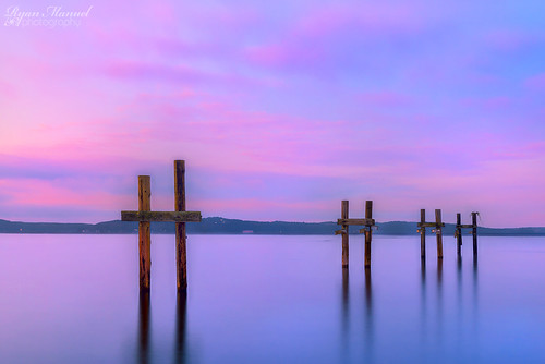 sunset washington nikon h wa pugetsound tacoma pilings washingtonstate piercecounty rustonway commencementbay d800e