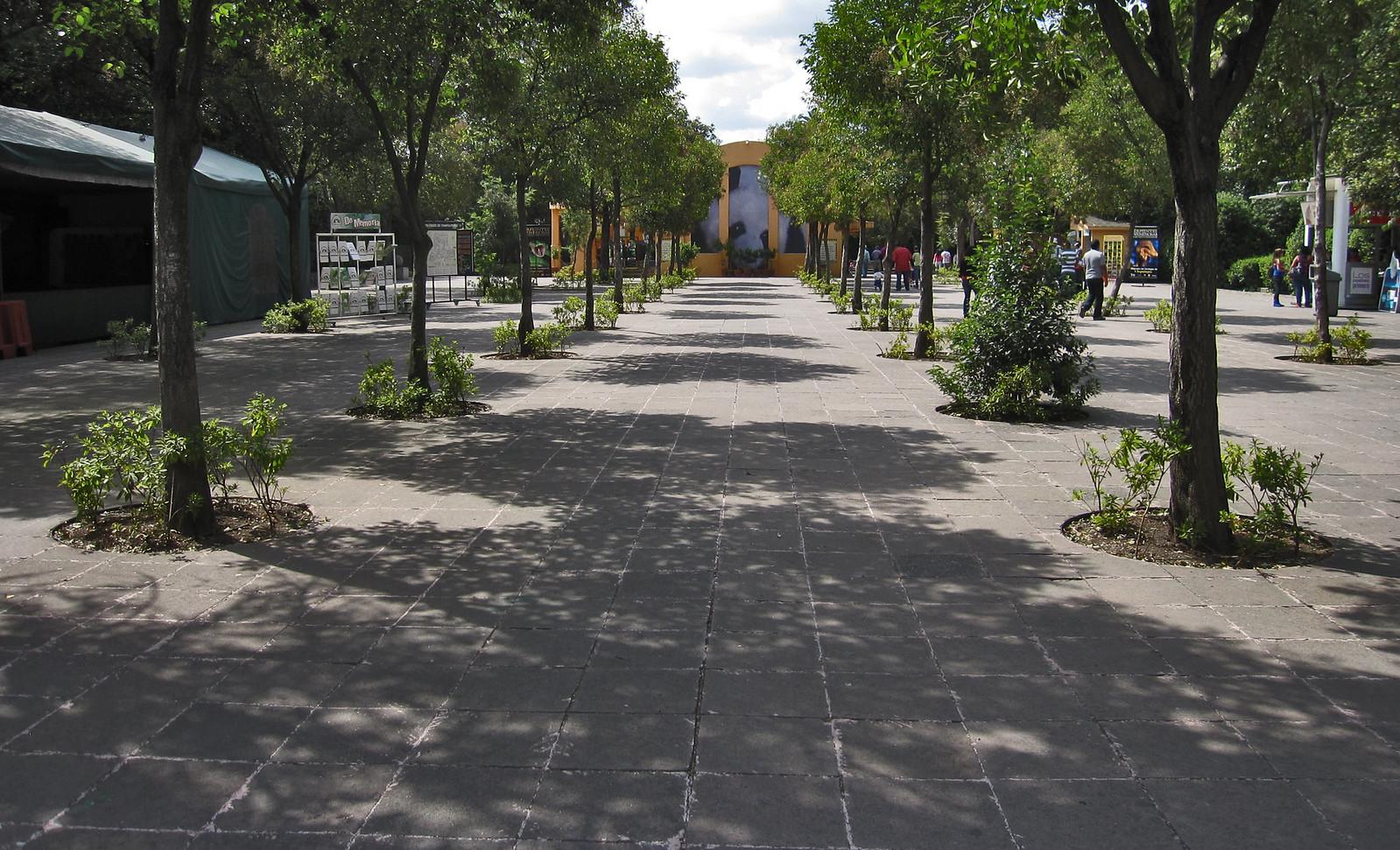 Ciudad de México 638