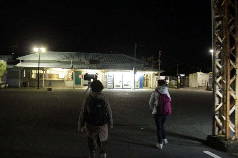 20121201_鋸山_0092