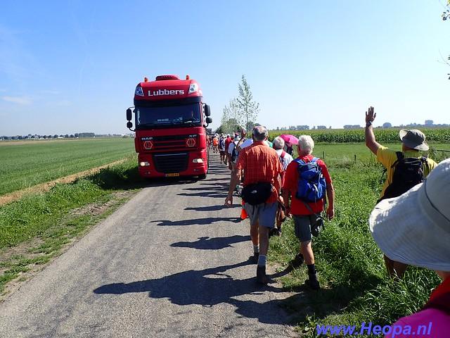 2016-08-31       Giessen 26 km (70)