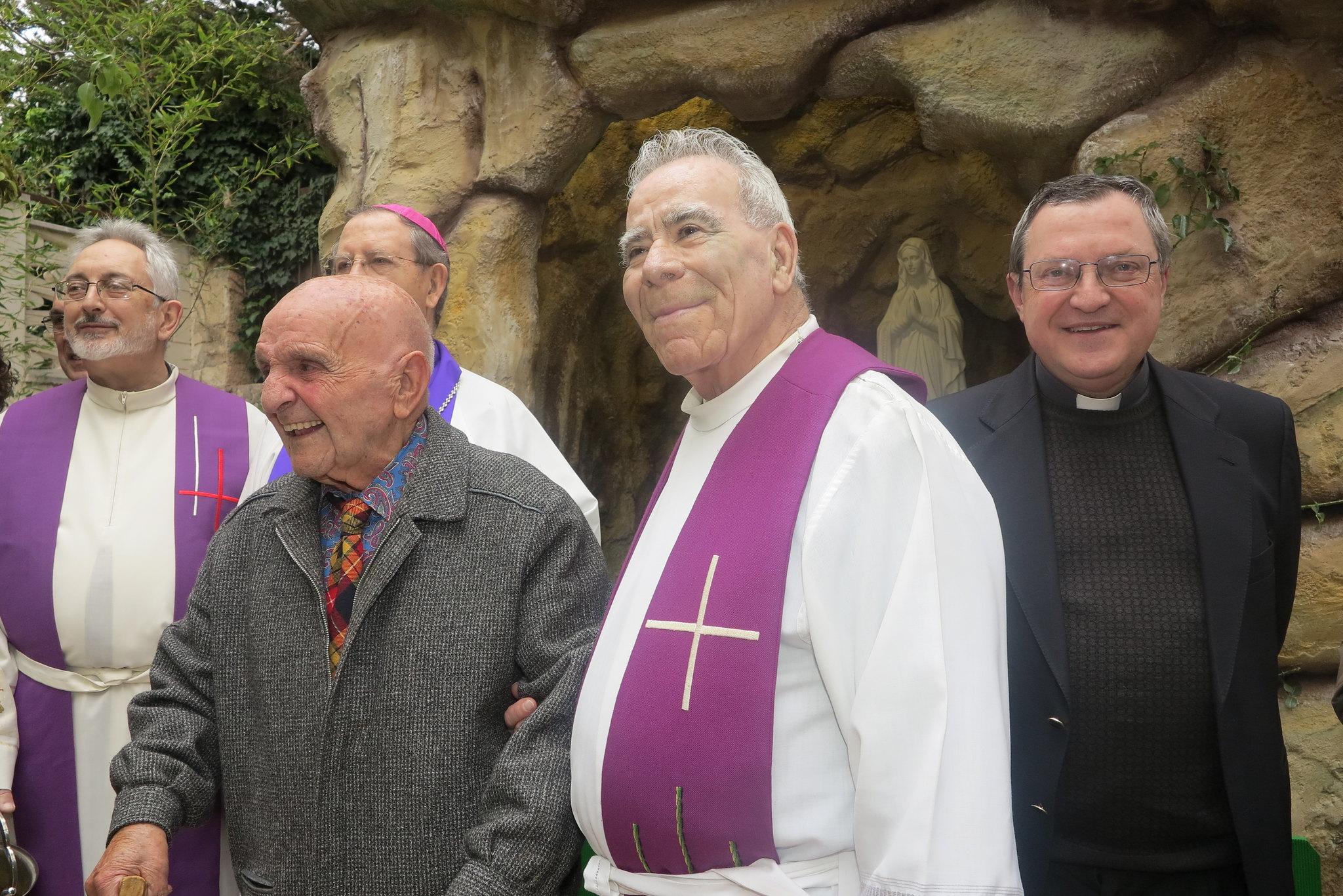 (2016-02-13) - Inauguración Virgen de Lourdes, La Molineta - Archivo La Molineta 2 (64)