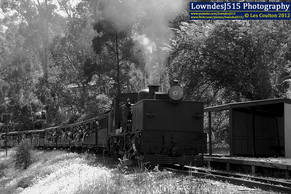 G42 at Selby by LowndesJ515