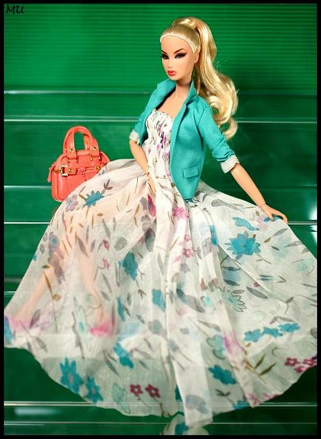 Clear Lan Fashion