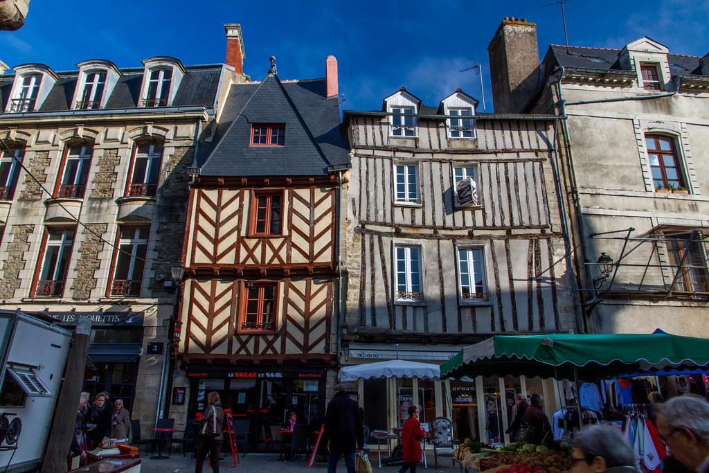 Ou Trouver Des Cougars A Paris Et Wannoncefr, Sy