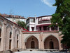 Jerevan – Modrá mešita, foto: Petr Nejedlý