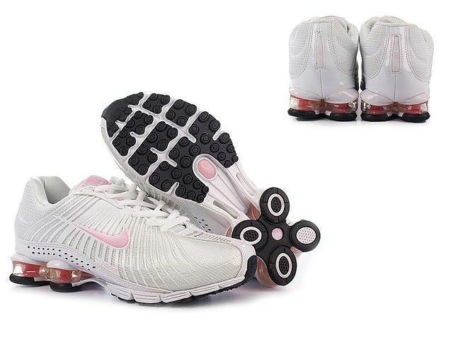 Nike Shox R4 Homme 0004-www.vendreshox.com | Chaussures nike… | Flickr