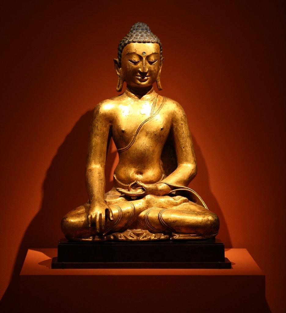 Spirituality     Buddha Akshobhya   ❖ Gallery and Prints