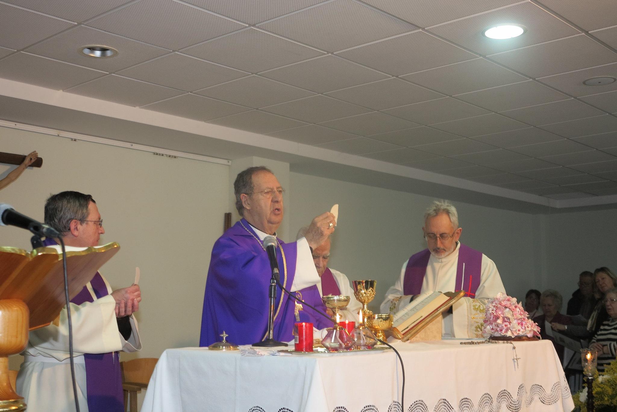 (2016-02-13) - Inauguración Virgen de Lourdes, La Molineta - Archivo La Molineta 2 (35)