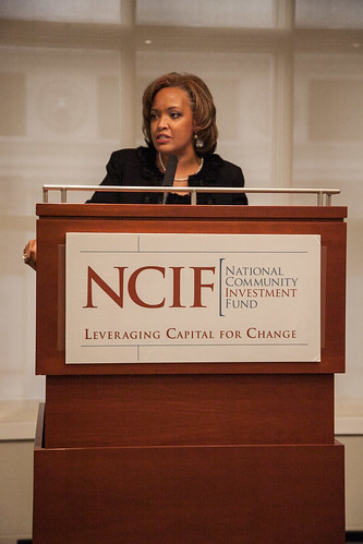 2012 Annual Development Banking Conference | by NCIF Marketing