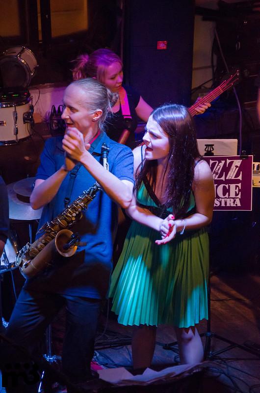 20121116_jazzdance_0019