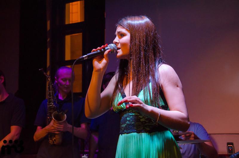 20121116_jazzdance_0039