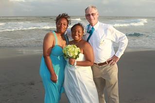dee and travis 245 | by Ideal I Do's Wedding Photos Florida Beach Weddings