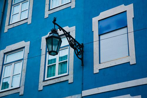 Lisbon, Nov-2012   by maltman23