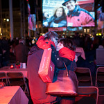 Cinema-Valentijn-167