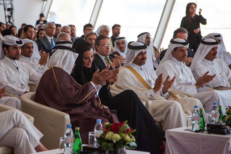 20121202_Solar_Test_Facility_Inauguration