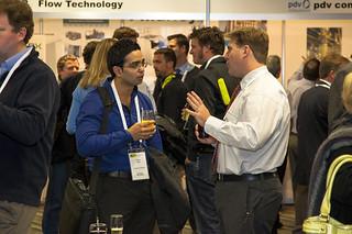 Chemeca 2012 - Day 1 | by Engineers Australia