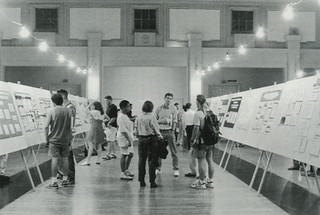 1997 Summer Poster Conference