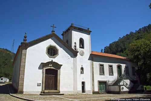 portugal folques
