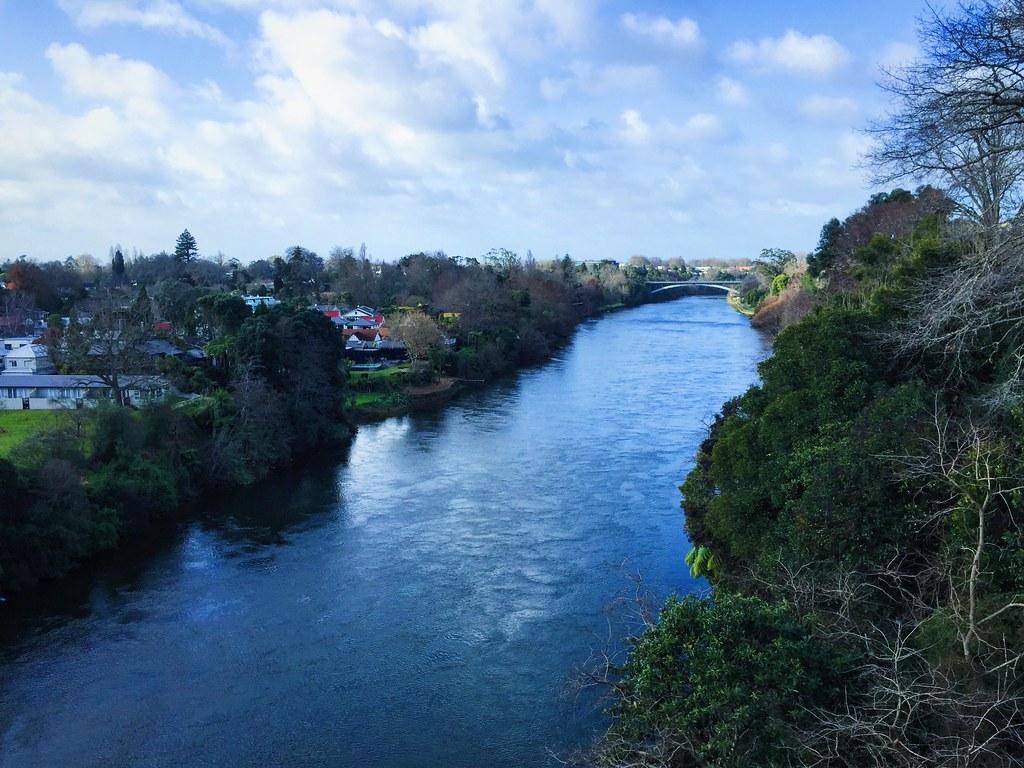 Nopeus dating Hamilton Uusi-Seelanti