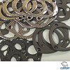 Caliber Custom Gaskets