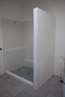Shower   by Design Nomad