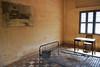 Tuol Sleng Museum, foto: Andrea Filičková