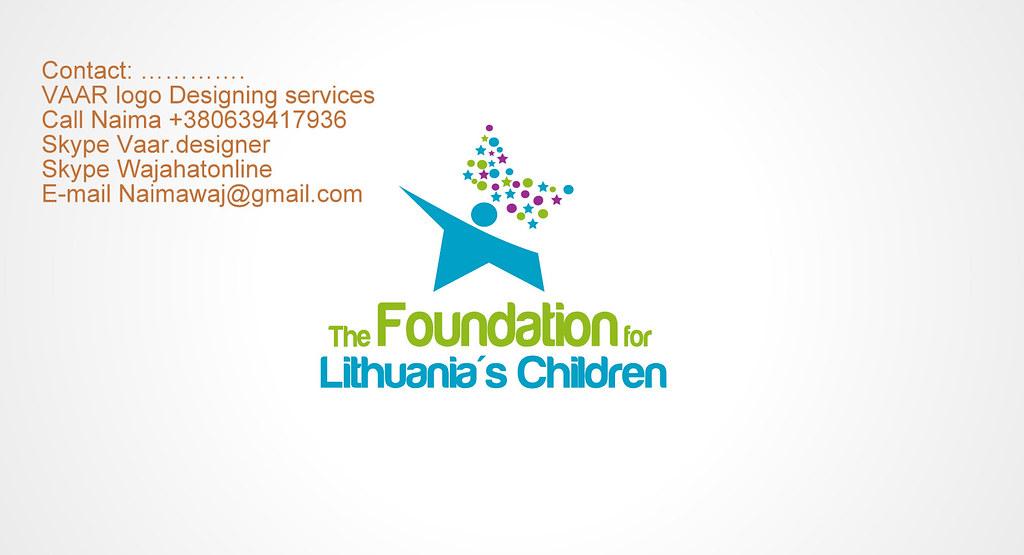 Best logo designer, logo designing services, business logo