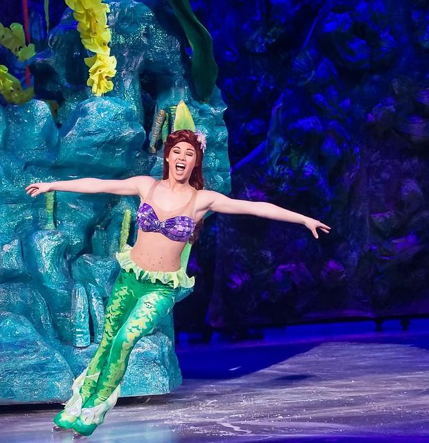 2012 Disney on Ice (4)