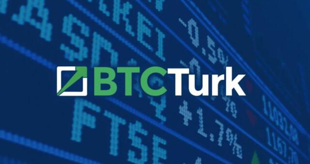 Tranzactiile cu criptomonede, pe un trend ascendent in Turcia