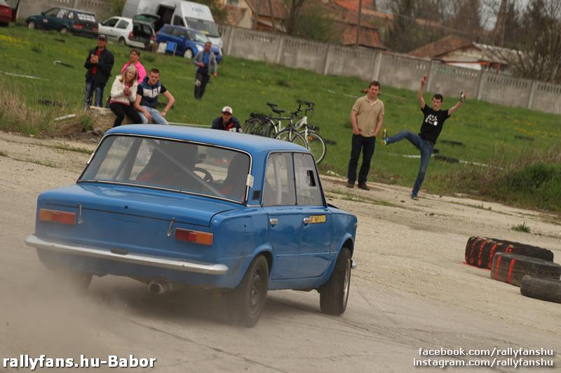 RallyFans.hu-12208