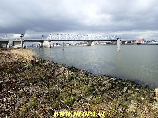 2018-03-21   Dordrecht  25 km   (49)
