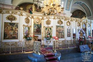 Покровский собор 10
