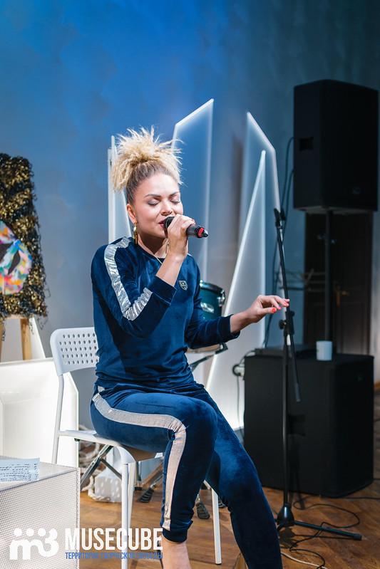 firstfriday_oksana_kazakova-15
