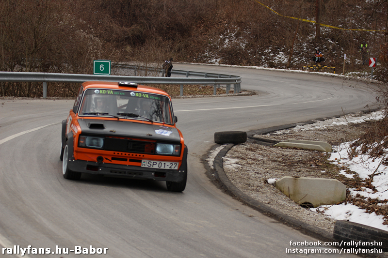 RallyFans.hu-11996